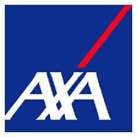 Les assurances AXA font confiance a Bielen