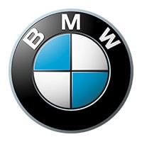 La marque BMW nous fait confiance