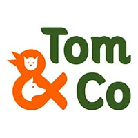 tom-and-co